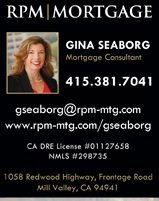 Gina Seaborg RPM Mortgage