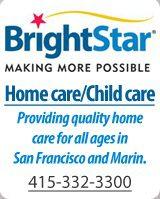 Bright Star home care