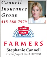 Cannell Insurance Group