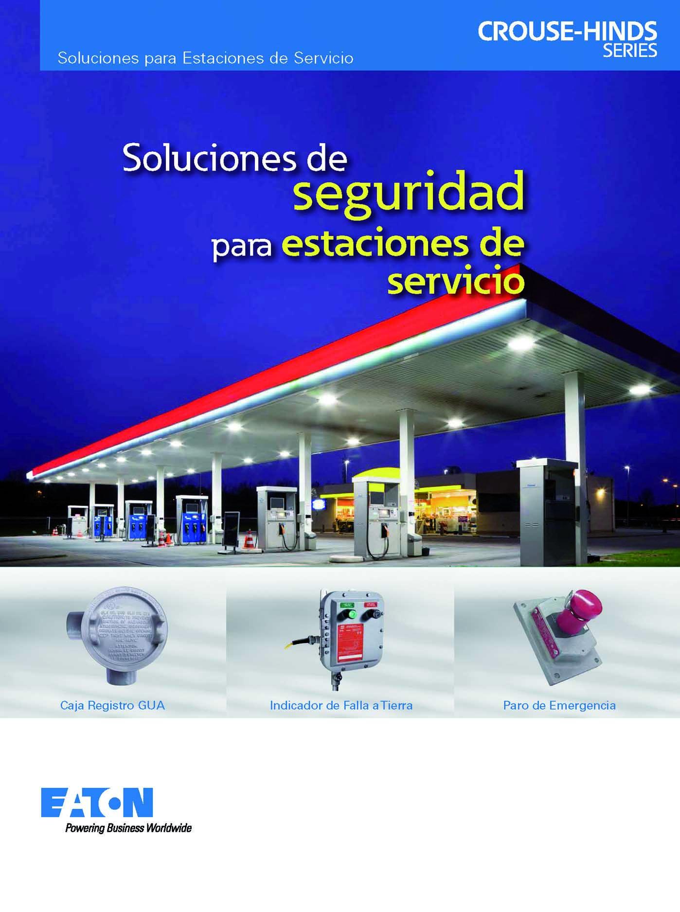 Brochure_Gasolineria