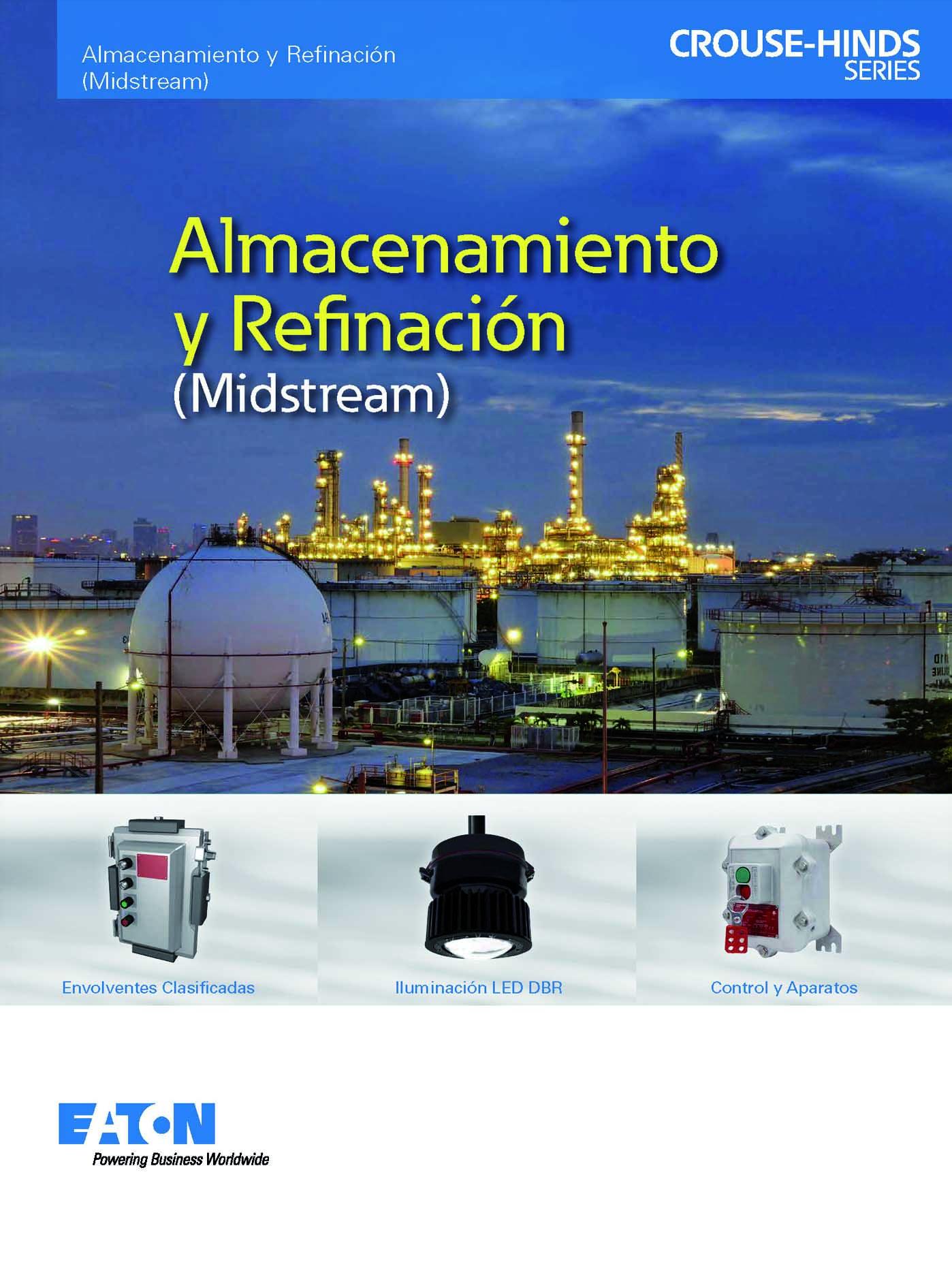 EATON Midstream_Brochure
