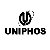 uniphos