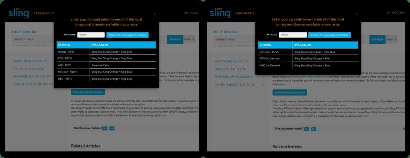 SlingTV channels.png