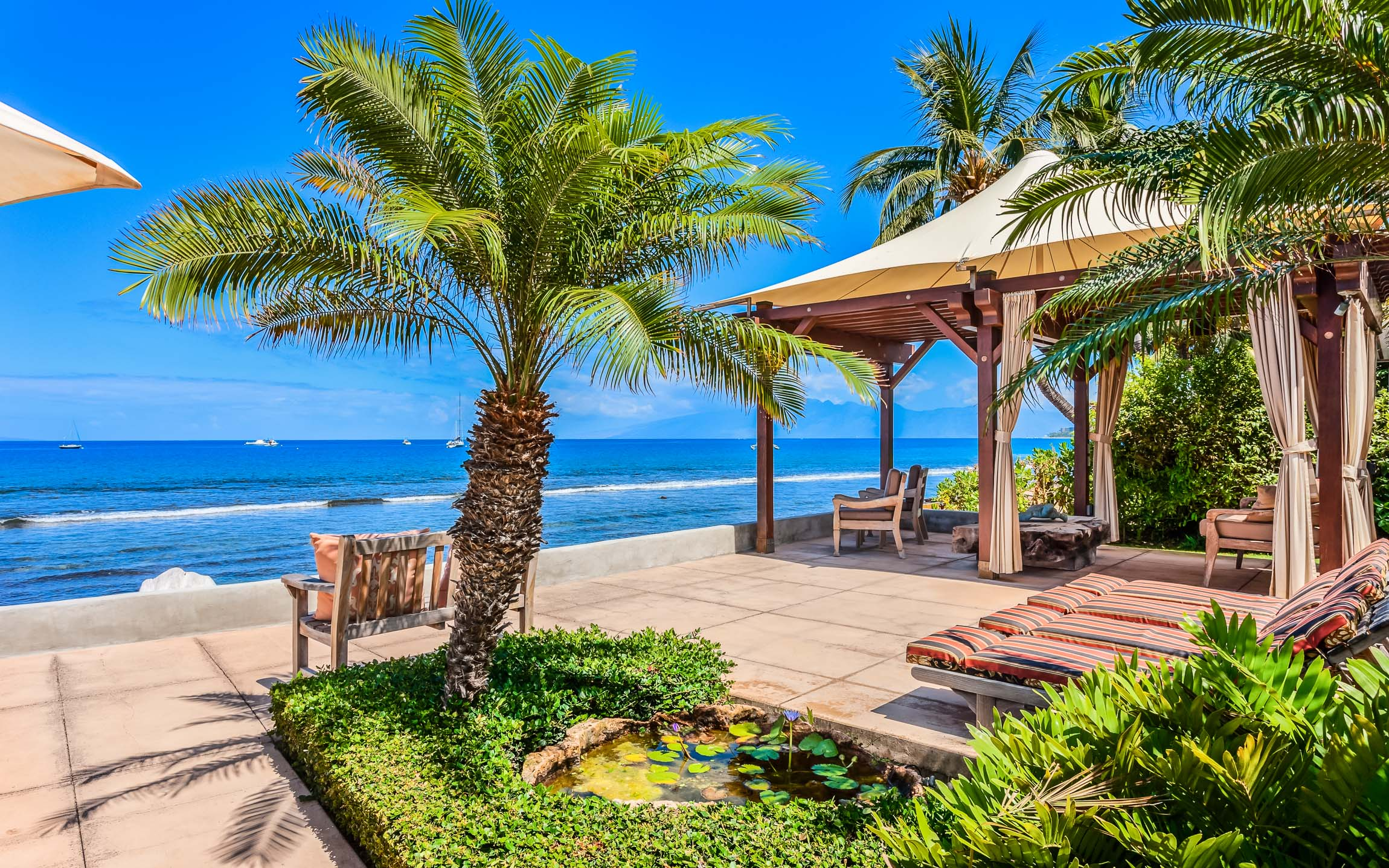 Why Maui Hawaii Is The Perfect Tropical Destination