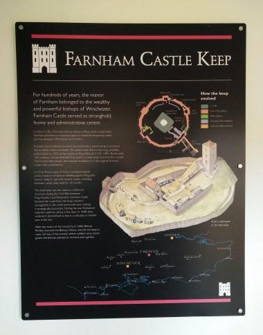 Farnham Castle Keep (4).jpg