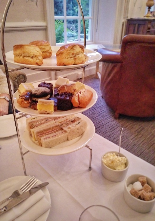 barnett-hill-surrey-afternoon-tea-7