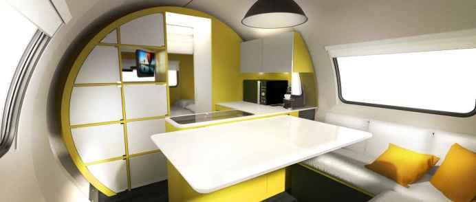Beauer 3x Kitchen. Credit Beaur