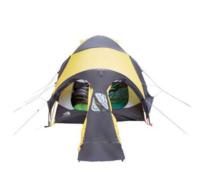 Inexpensive Four Season Tent