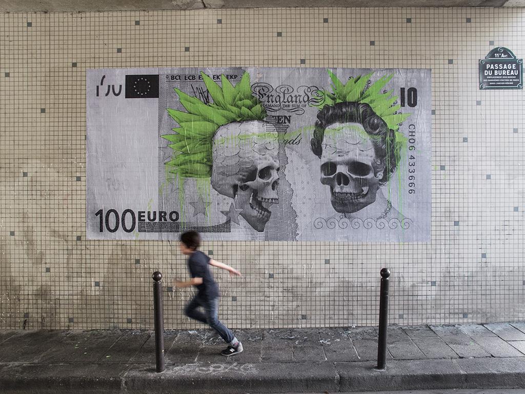 Brexit_Juillet16_Paris_1