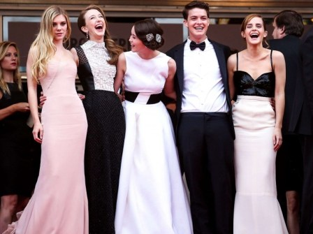Cannes-2013-the-bling-ring-1