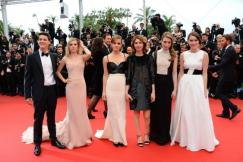 Cannes-2013-the-bling-ring-2