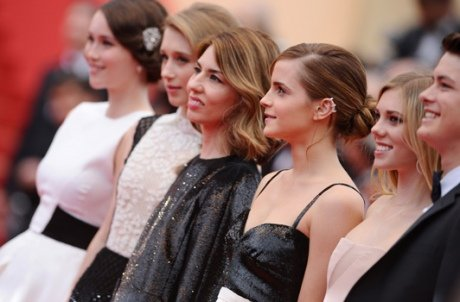Cannes-2013-the-bling-ring