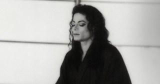 michael-jackson-meditation3