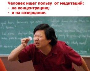 KYatzzv0UeQ