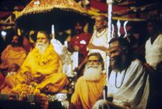 Shantanand (4)