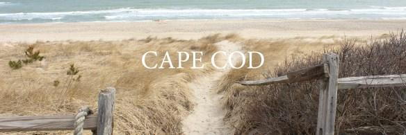Enjoy Travel Life - Casual-Luxury Travel to Cape Cod