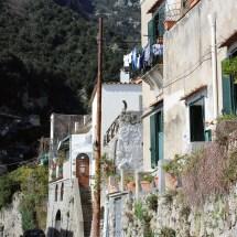 travel-italy-positano-home