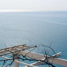 travel-italy-positano-view-villa-gabrisa