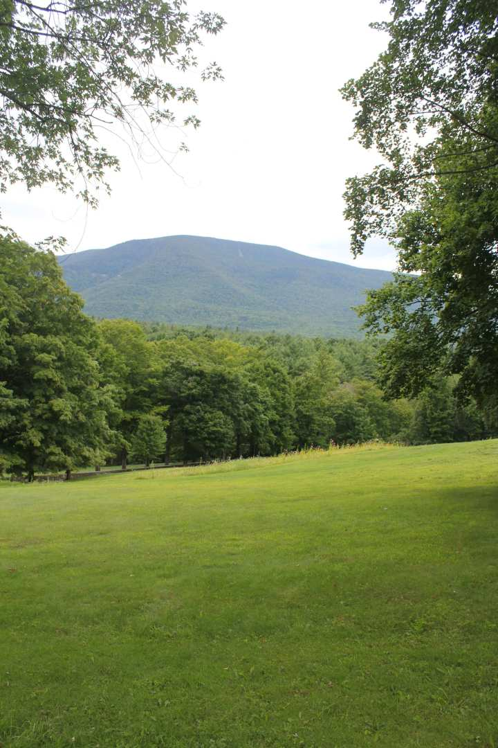 Manchester Vermont lodging in the Green Mountains Vermont