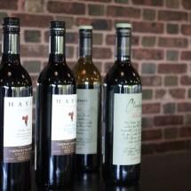 travel-vermont-wilburton-inn-wine
