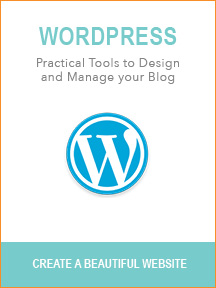 Best Blogging Tools - WordPress