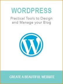 Best Blogging Tools - WordPress