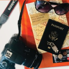 Best Tools for Travel Planning