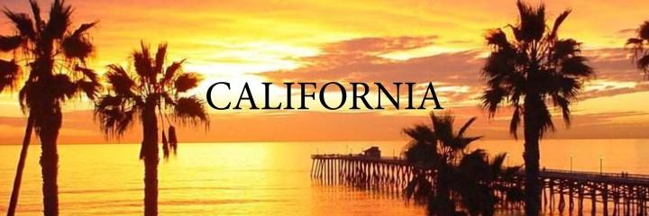 Travel California - Enjoy Travel Life Travel Blog