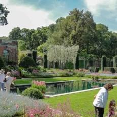 World Botanical Gardens: 35+ Beautiful Gardens That Will Inspire