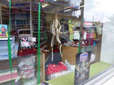 Businesses window displays (18)
