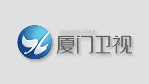 Xiamen Star TV 厦门卫视