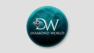 Diamond-World-baru