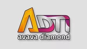 avava-diamond