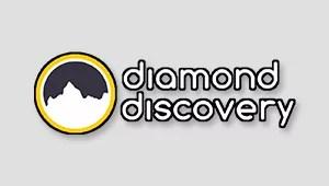 diamond-discovery