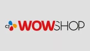 wow shop