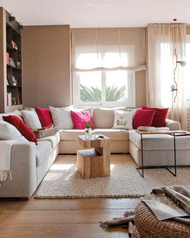 cushions (19)