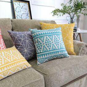 cushions (20)