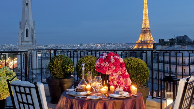 four-seasons-paris