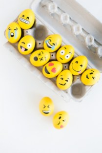 Emoji-Easter-Eggs