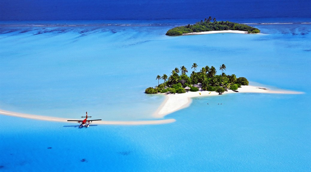 most-expensive-islands-in-the-world