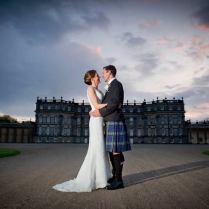 edinburgh-weddings