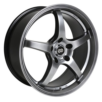 Enkei Aftermarket Wheels for cars