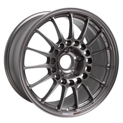 Enkei RCT5 Rally Style Wheel