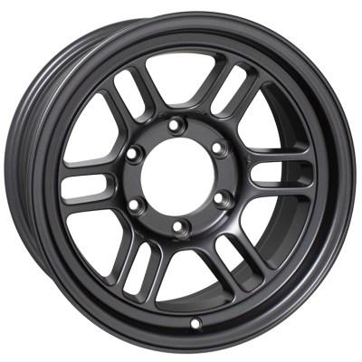 Enkei Truck Wheel RPT1 RPF1