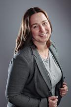 Lisa-Marie Thompson