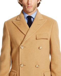 RL_polo_coat