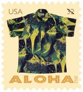 alohastamp