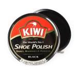 kiwi-svart