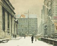 Tavik_Frantisek_Simon_New_York_Public_Library