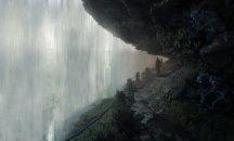 behind_the_waterfall_by_jubeboix-d59mjgu-1